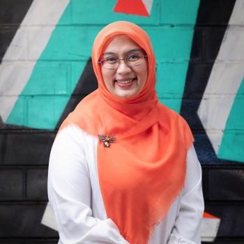 Alya Fatima (Alya)