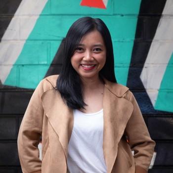 Syarifah Ratnawati (Sari)